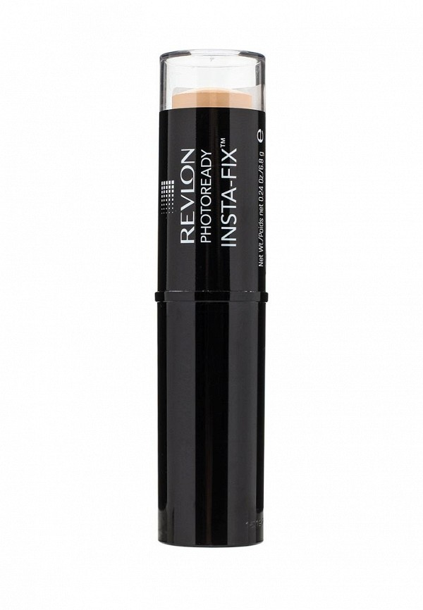 Тональный крем Revlon стик Photoready Insta Fix Make Up Vanilla 120