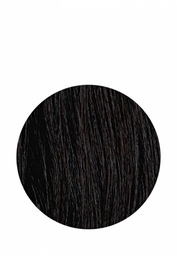 Краска для волос Revlon Professional REVLONISSIMO COLORSMETIQUE 1 иссиня-черный