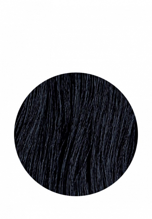 Краска для волос Revlon Professional REVLONISSIMO COLORSMETIQUE 2.10 черный насыщенно-пепельный
