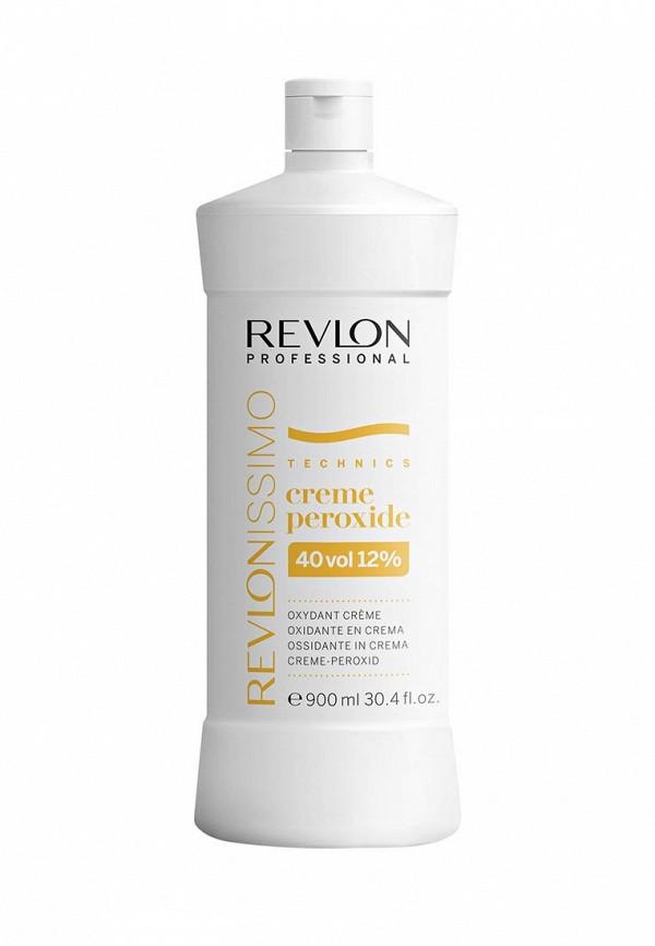 Окислитель Revlon Professional Кремообразный 12% 900 мл