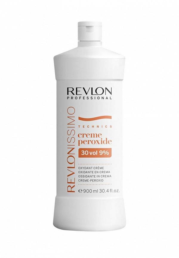 Окислитель Revlon Professional Кремообразный 9% 900 мл