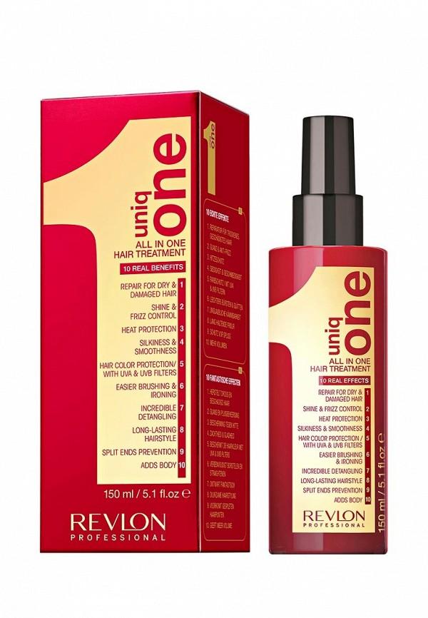 Маска для волос Revlon Professional Несмываемая Uniq One 150 мл