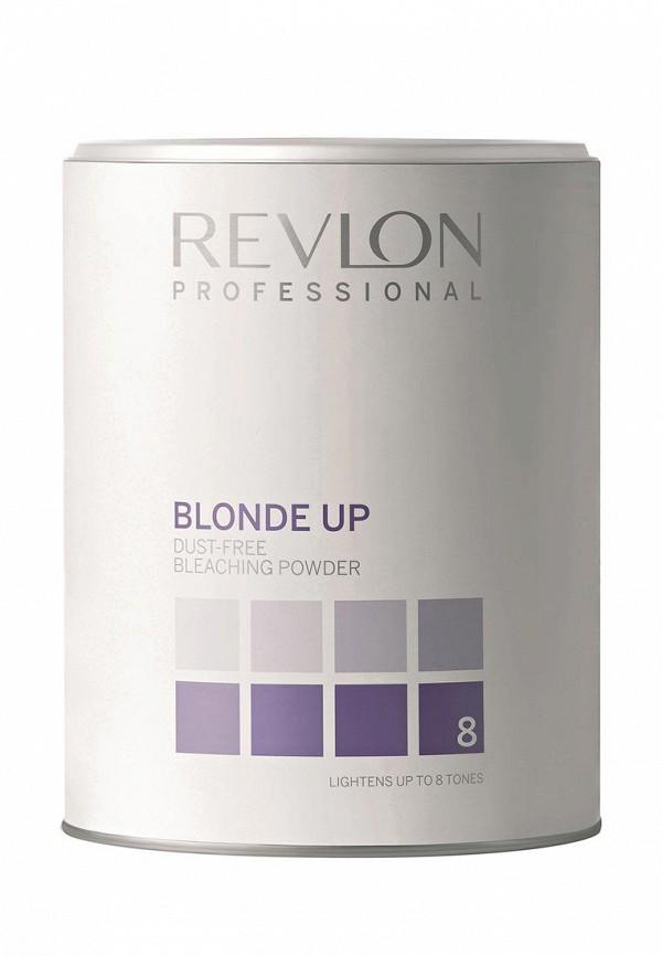 Краска для волос Revlon Professional Обесцвечивающая Blond Up 500 г