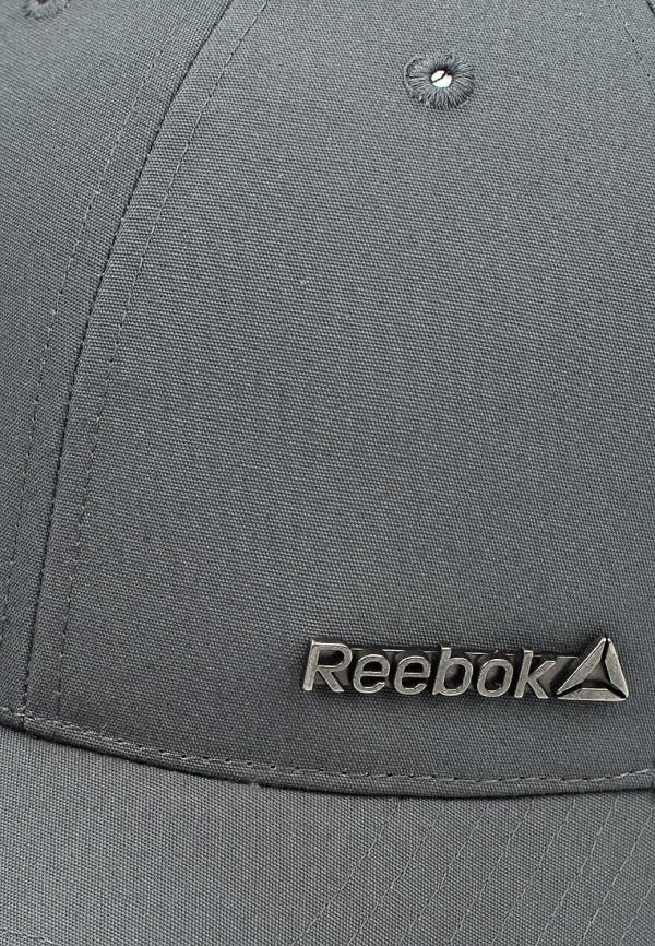 Бейсболка Reebok (Рибок) AJ6183: изображение 9