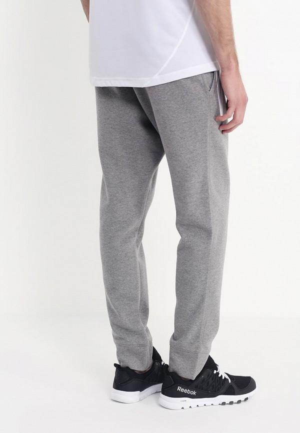Мужские спортивные брюки Reebok (Рибок) S01713: изображение 8