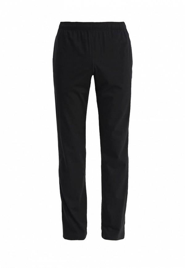 Мужские спортивные брюки Reebok (Рибок) AJ3106: изображение 8