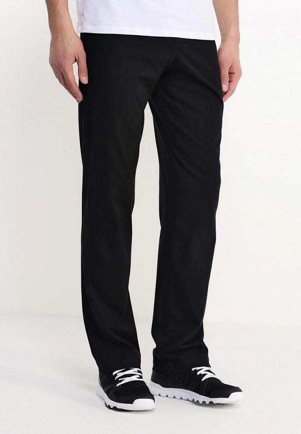 Мужские спортивные брюки Reebok (Рибок) AJ3106: изображение 10