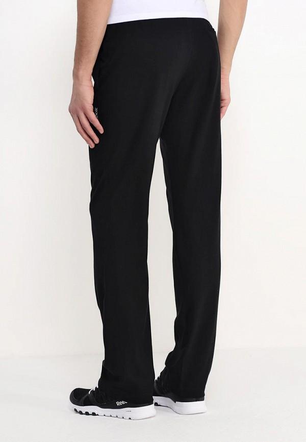 Мужские спортивные брюки Reebok (Рибок) AJ3106: изображение 11