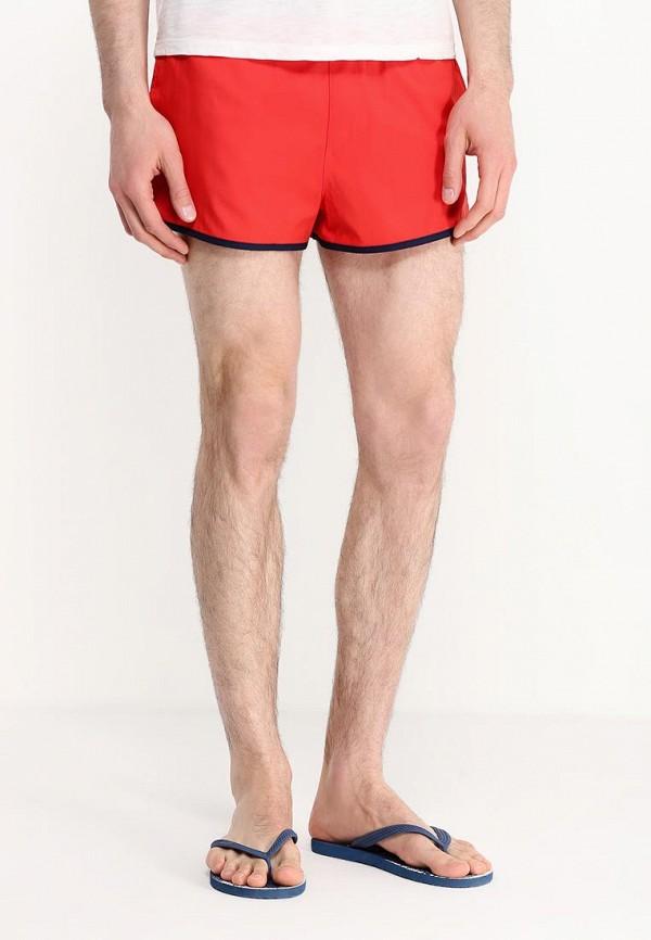 Мужские шорты Reebok (Рибок) AK1420: изображение 6