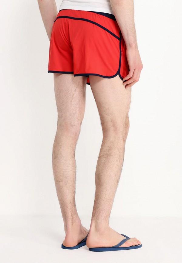 Мужские шорты Reebok (Рибок) AK1420: изображение 7