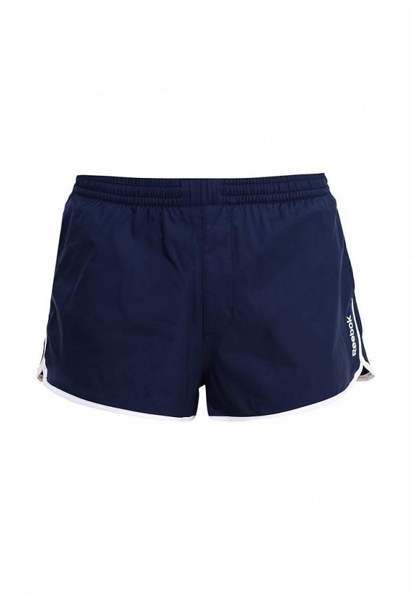 Мужские шорты Reebok (Рибок) AK1424: изображение 5