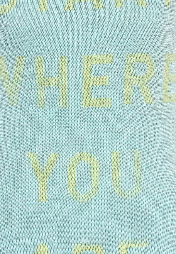 Пуловер Reebok (Рибок) B84808: изображение 6