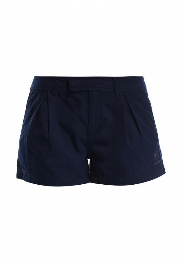 Женские спортивные брюки Reebok (Рибок) S01568: изображение 5