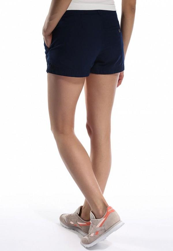 Женские спортивные брюки Reebok (Рибок) S01568: изображение 8
