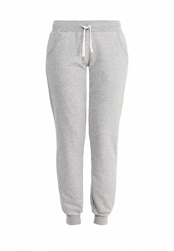 Женские спортивные брюки Reebok (Рибок) AJ2788: изображение 4