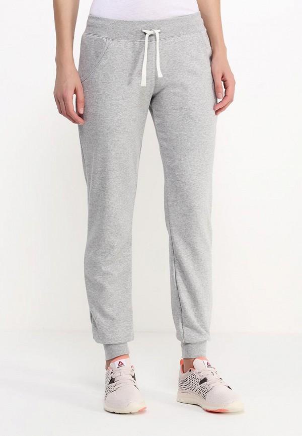 Женские спортивные брюки Reebok (Рибок) AJ2788: изображение 6