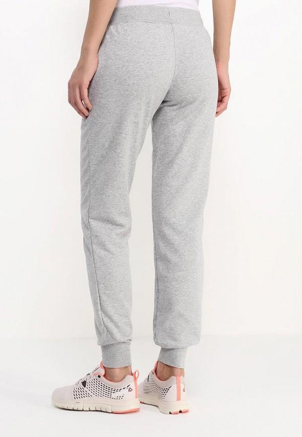 Женские спортивные брюки Reebok (Рибок) AJ2788: изображение 7