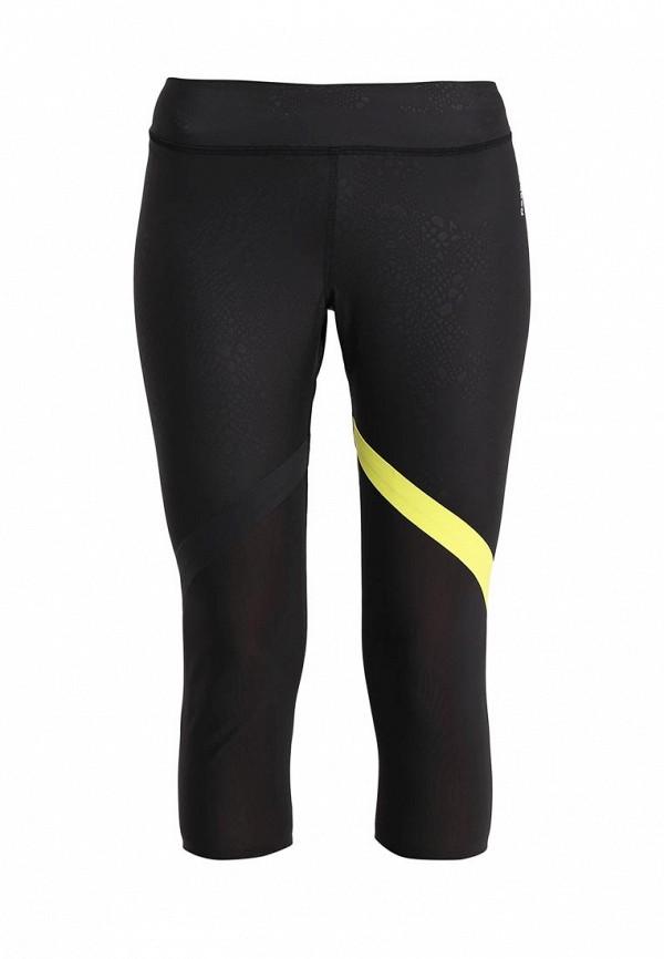Женские спортивные брюки Reebok (Рибок) AY0899