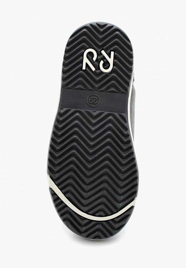 Ботинки для мальчика Reima 569343-9370 Фото 3