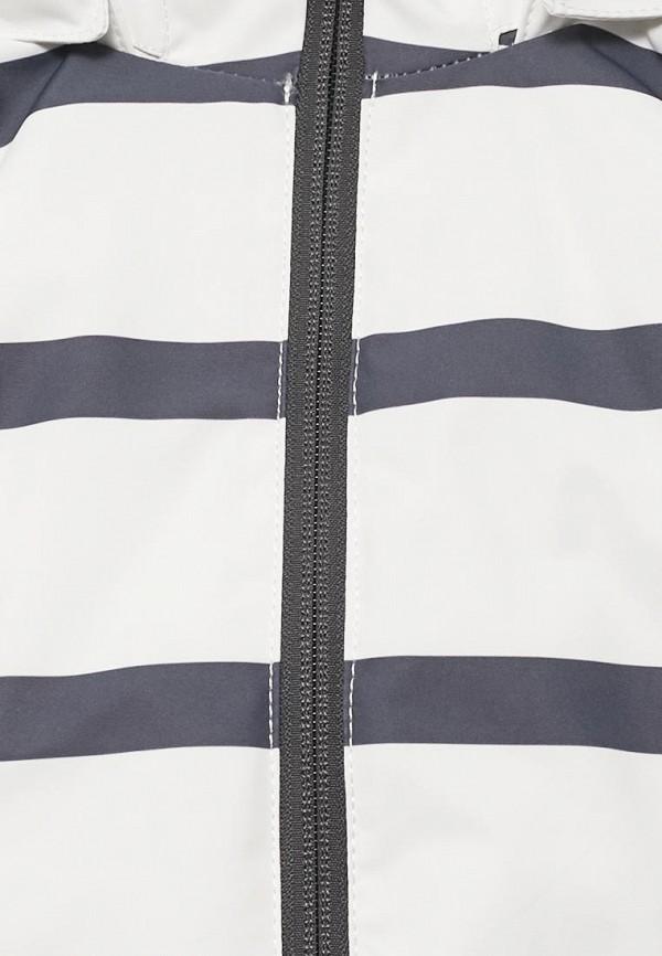 Куртка для девочки утепленная Reima 531322R-0101 Фото 3