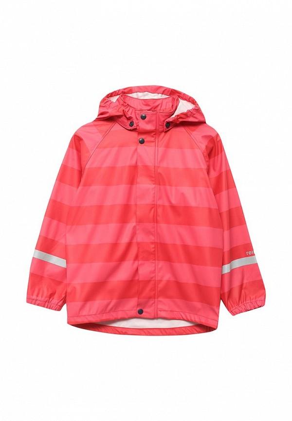 Пальто Reima 521492-3722