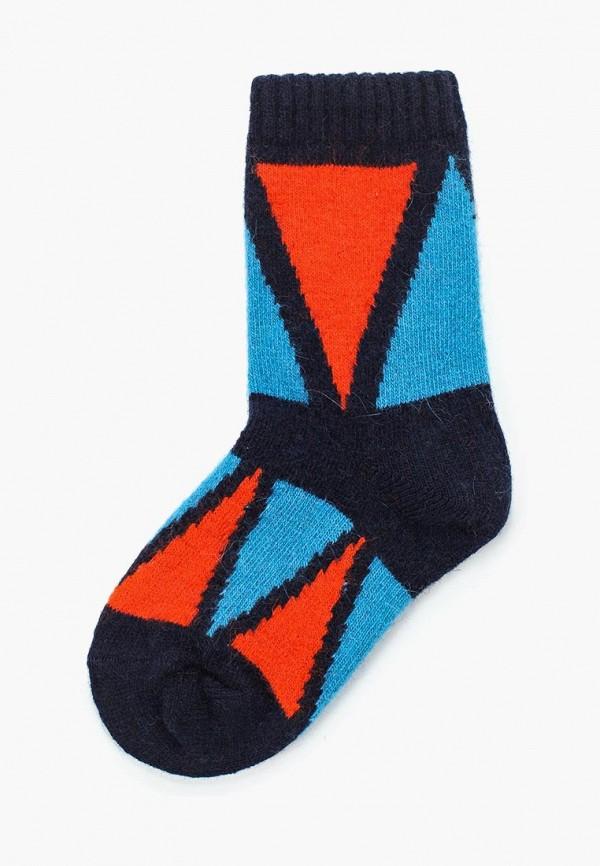 Носки для мальчика Reima 527271-6980