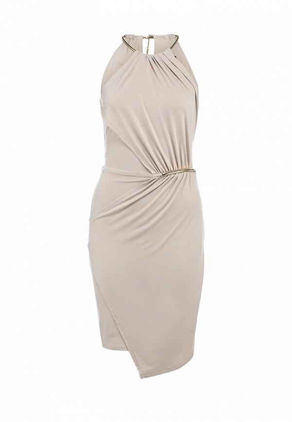 Элегантное коктейльное платье River Island
