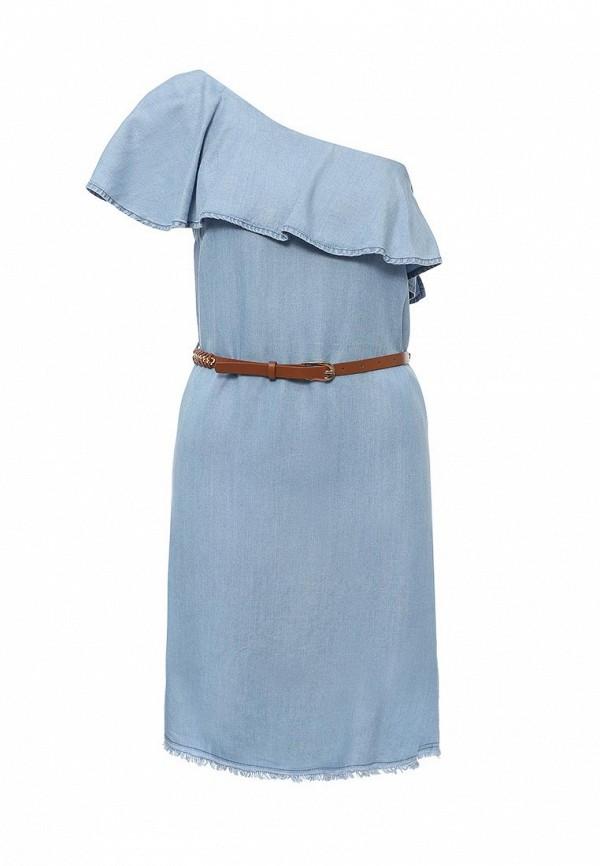 Платье-мини River Island (Ривер Айленд) 683731