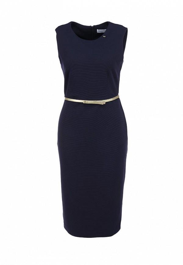 Деловое платье Rinascimento CFC0070201003