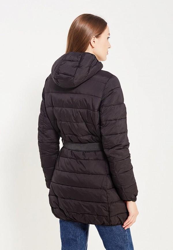 Куртка утепленная Rinascimento CFC0081306003 Фото 3