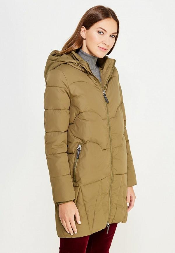 Куртка утепленная Rinascimento CFC0081824003