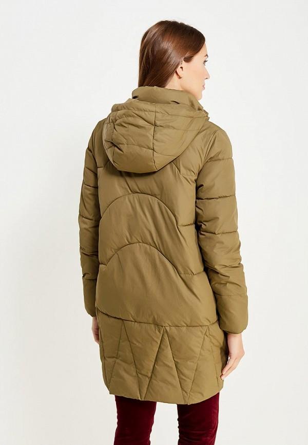 Куртка утепленная Rinascimento CFC0081824003 Фото 3