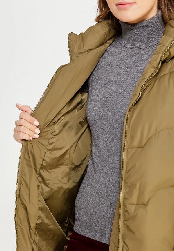 Куртка утепленная Rinascimento CFC0081824003 Фото 4
