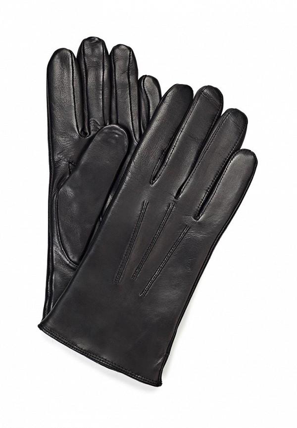 Мужские перчатки Roeckl 13011-601