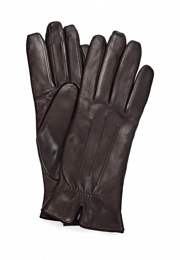 Женские перчатки Roeckl 13011-220: изображение 9