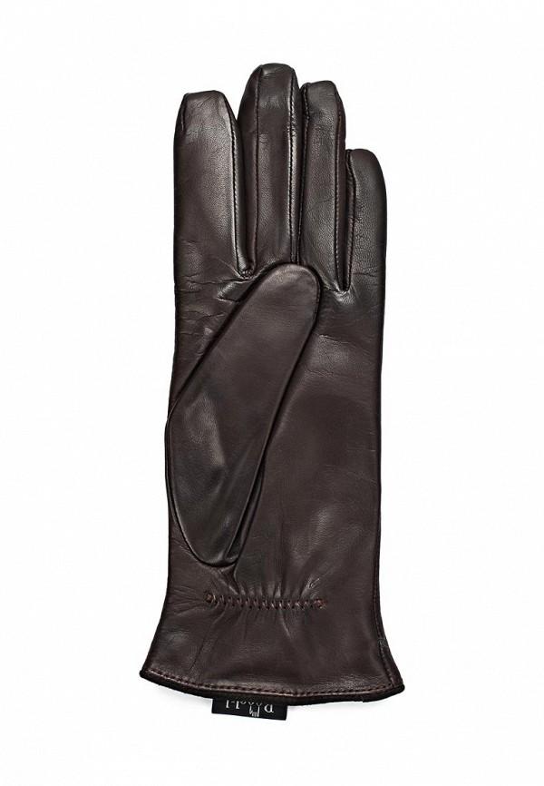Женские перчатки Roeckl 13011-220: изображение 10