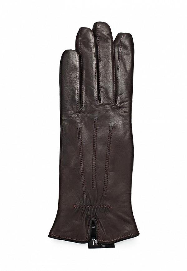 Женские перчатки Roeckl 13011-220: изображение 11