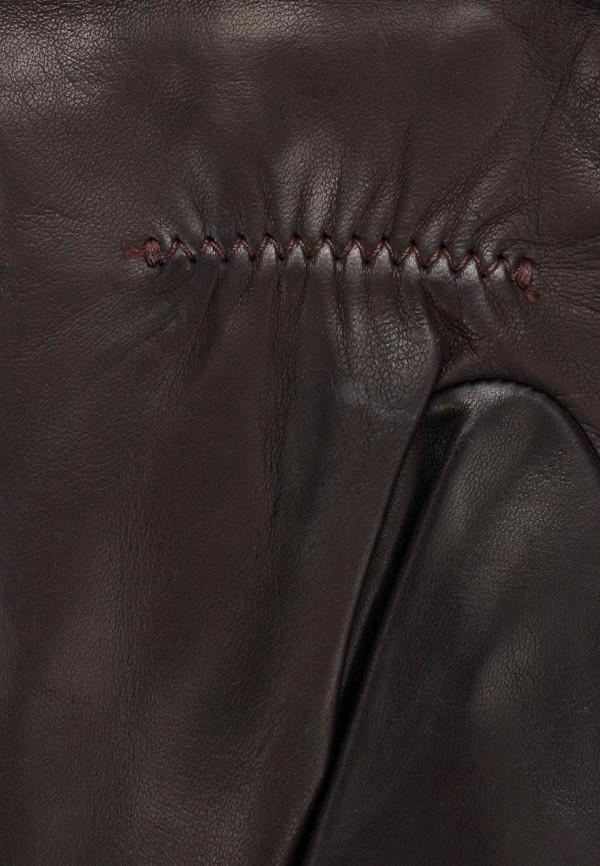 Женские перчатки Roeckl 13011-220: изображение 12