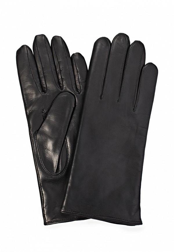 Женские перчатки Roeckl 13011-202: изображение 5