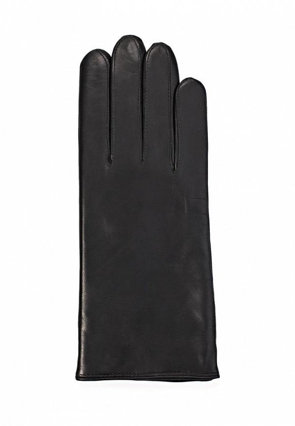 Женские перчатки Roeckl 13011-202: изображение 6
