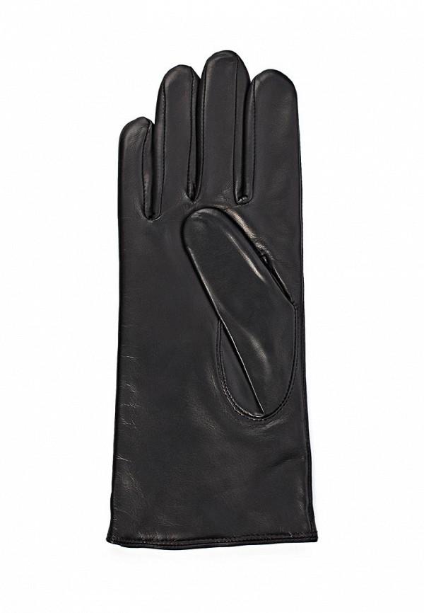 Женские перчатки Roeckl 13011-202: изображение 7
