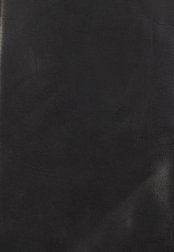 Женские перчатки Roeckl 13011-202: изображение 8