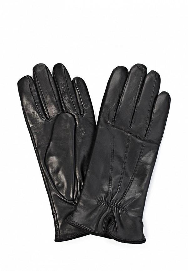 Женские перчатки Roeckl 13011-220: изображение 7