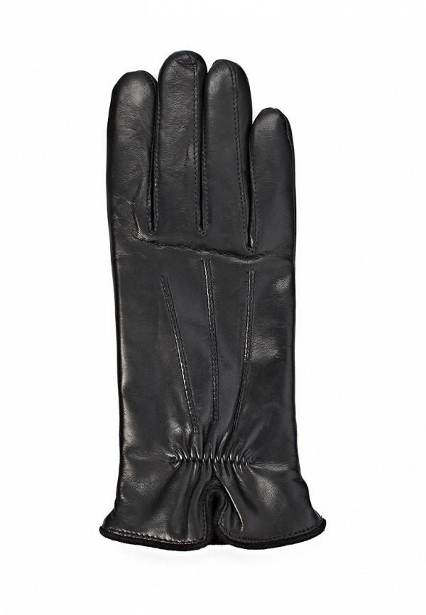 Женские перчатки Roeckl 13011-220: изображение 8