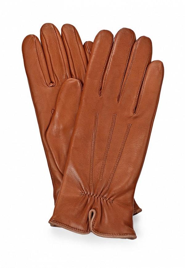 Женские перчатки Roeckl 13011-220: изображение 13