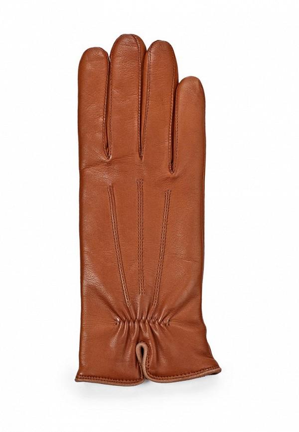 Женские перчатки Roeckl 13011-220: изображение 14