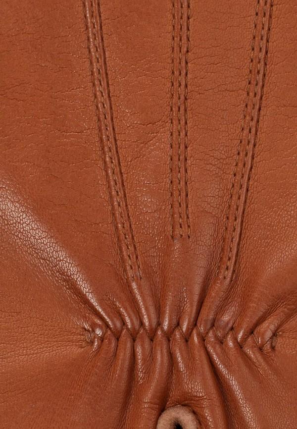 Женские перчатки Roeckl 13011-220: изображение 16