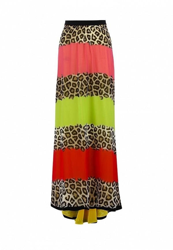 Широкая юбка Roccobarocco (Рокко Барокко) G013