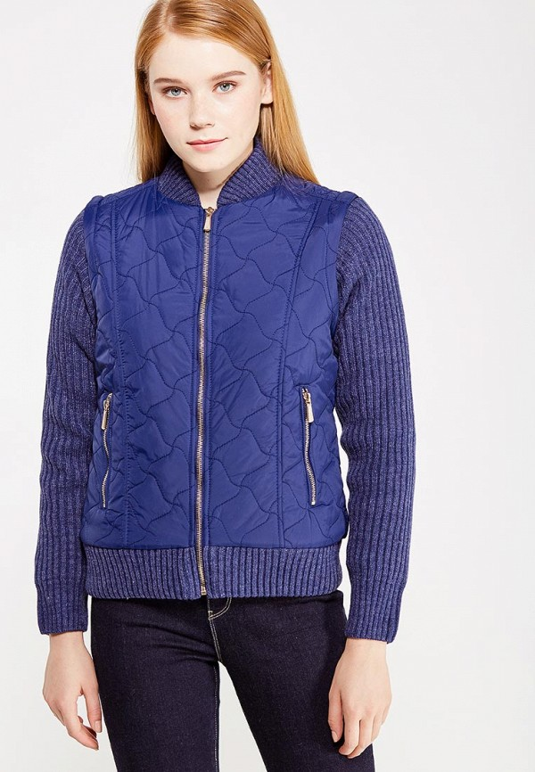 Куртка утепленная Roosevelt RS26FW-W-JCT550
