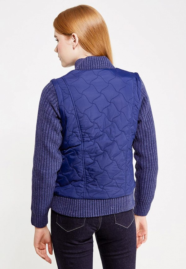 Куртка утепленная Roosevelt RS26FW-W-JCT550 Фото 3